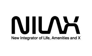 ニラックス株式会社(NILAX)|オフィシャルサイト