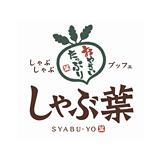 https://nilax.jp/assets/shop_info/upload_img/brand01_logo01.png