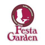 ガーデン フェスタ