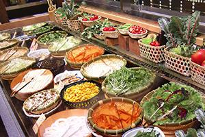 新鮮野菜1307.jpg